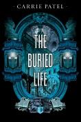 Buried life 2