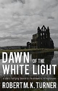 Dawn of white light 1