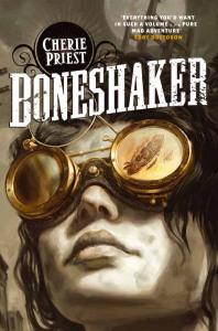 boneshaker_pbb_fc